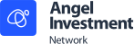 Home - Angel Investment Network España